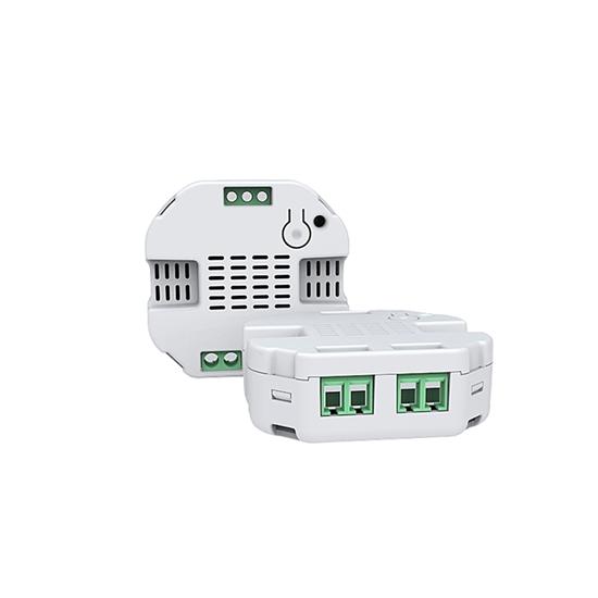 Picture of Micro Energy Illuminator