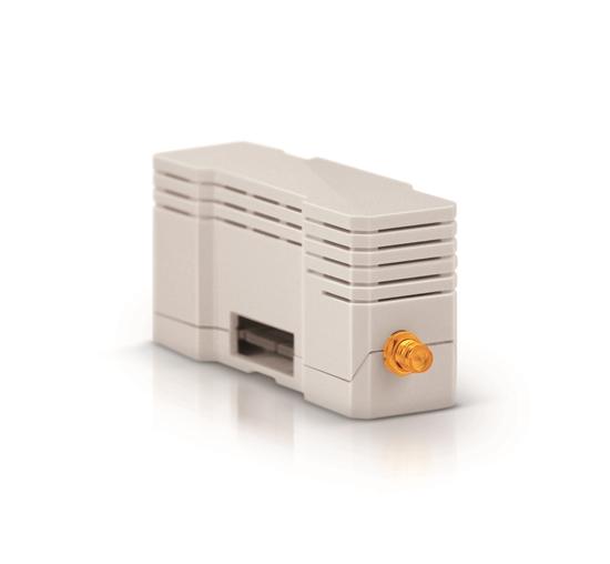 Picture of Zipabox - Módulo de expansão Zigbee
