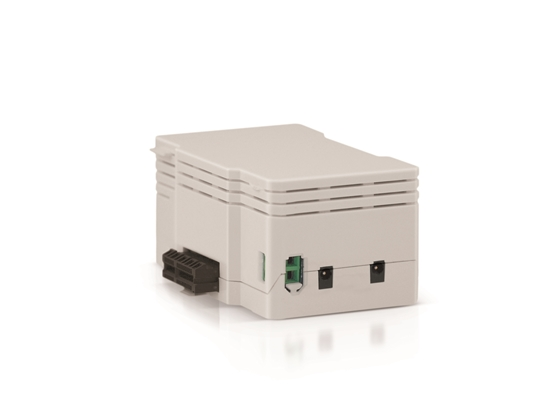 Picture of Zipato - Power Expansion Module