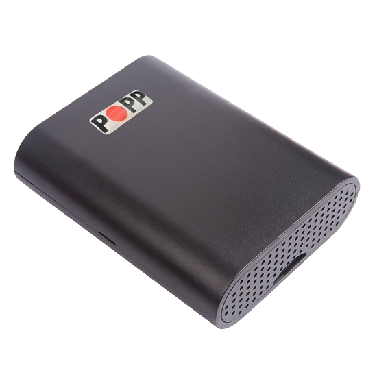 Picture of Hub Z-Wave PoPP