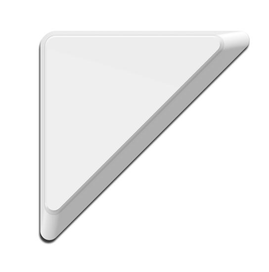 Picture of Sensor 6 - Porta Janela