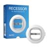 Picture of Recessor for Multi Sensor 6