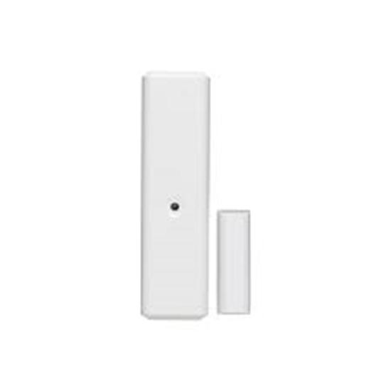 Picture of Sensor porta/janela