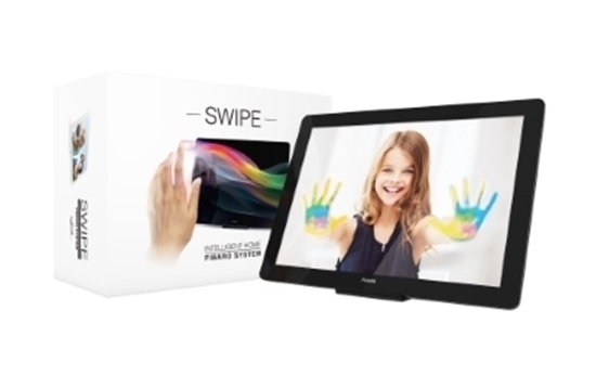 Picture of Swipe
