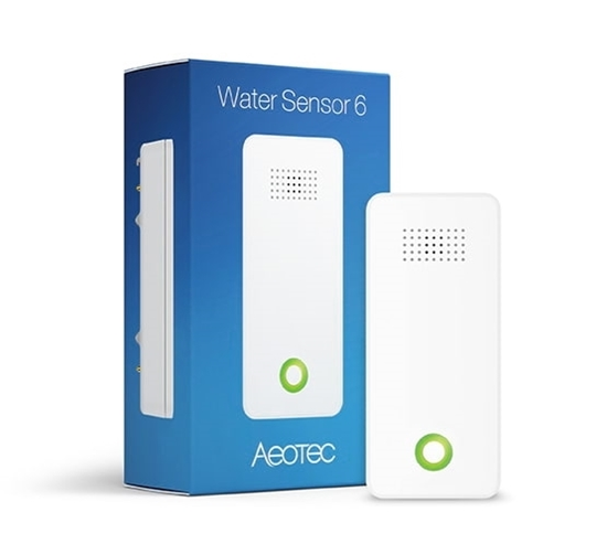 Picture of Water Sensor 6