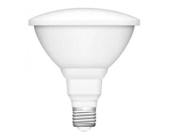 Picture of Lâmpada LED para luzes embutidas