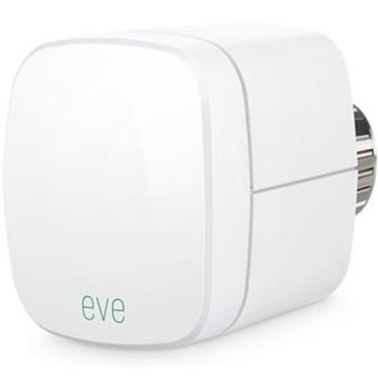 Picture of Eve Thermo