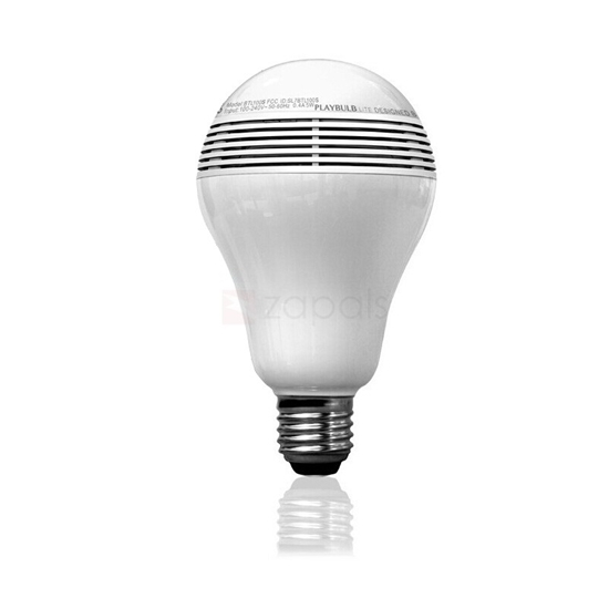 Picture of PLAYBULB color