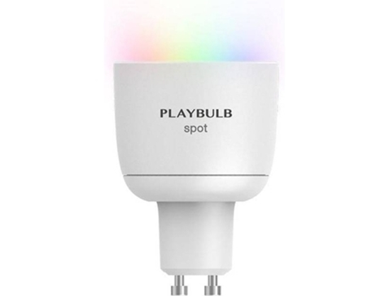 Picture of PLAYBULB spot