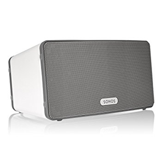 Picture of Sonos PLAY:5