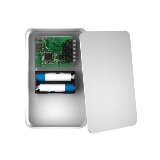 Picture of Módulo Universal V1 Bluetooth e Z-Wave