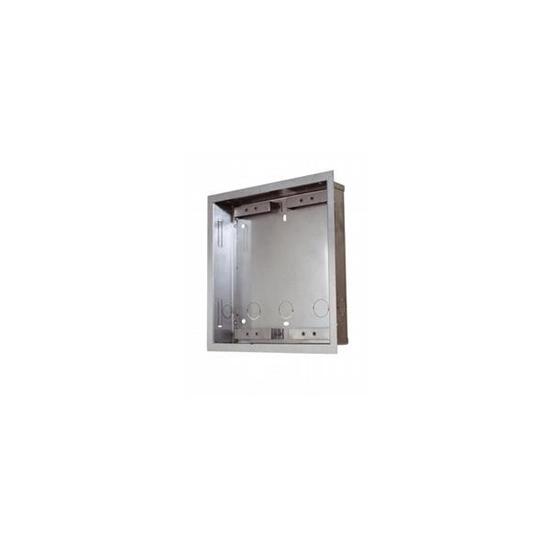Picture of Soak box for 2 modules