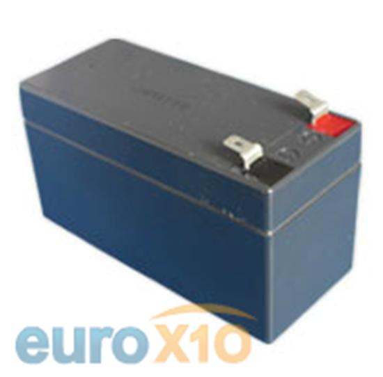 Picture of Bateria recarregável para sirenes sem fios