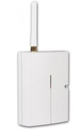 "Picture of Comunicador GSM ""David"""
