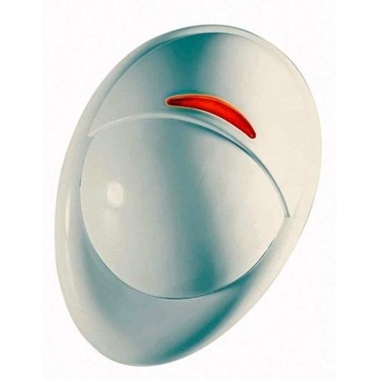 Picture of Detector de movimento de dupla tecnologia