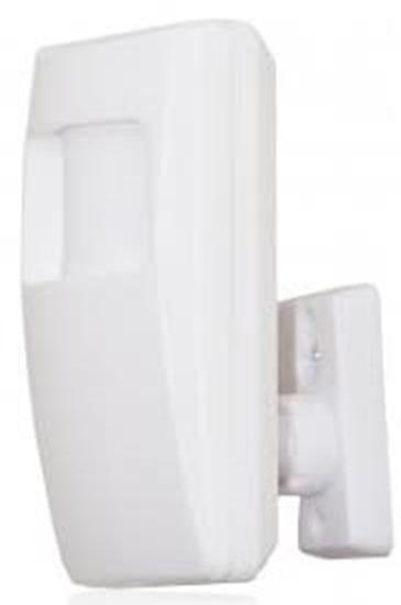 Picture of GSM Alarm burglar system