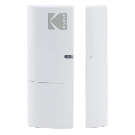 Picture of KODAK Door Sensor WDS801