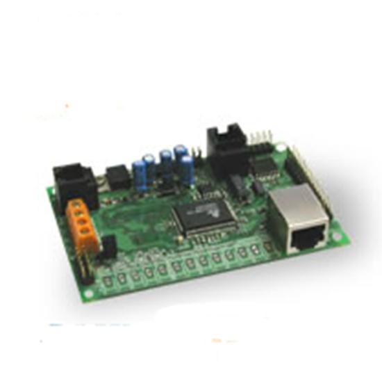Picture of Comunicador TCP/IPPara Consolas de Segurança Jablotron série 60 e 65
