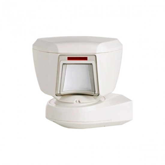 Picture of Outdoor Wireless Octa-QUAD™ Mirror Detector with Anti-Mask
