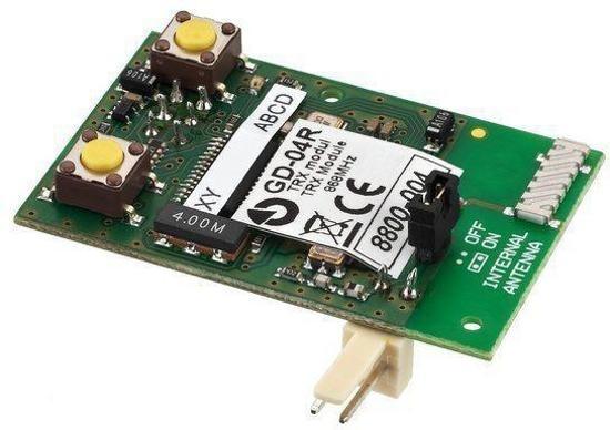 Picture of Radio module