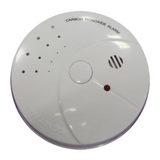 Picture of Sensor de Fumo R.F.