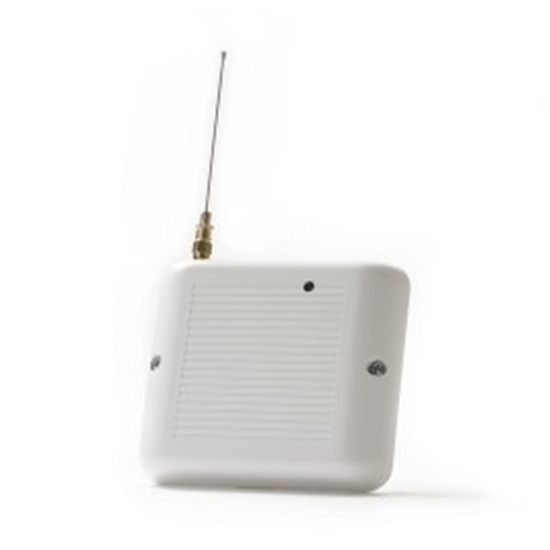 Picture of Two way Wireless repeater