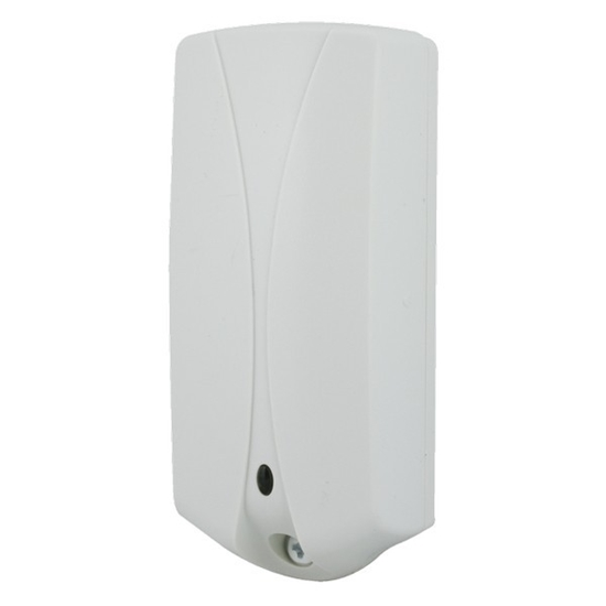 Picture of Detector de Temperatura Supervisionado Sem Fios PowerCode
