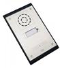 Picture of 1 button IP door intercom