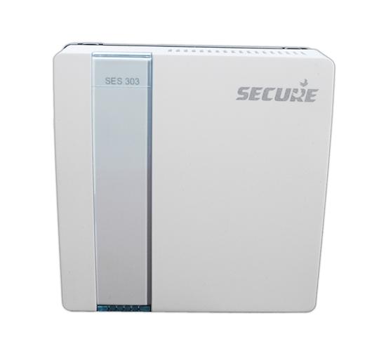 Picture of Sensor de temperatura