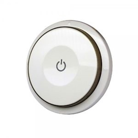 Picture of Smart Color Button