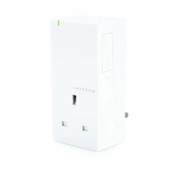 Picture of Tomada Dimmer - Tipo G