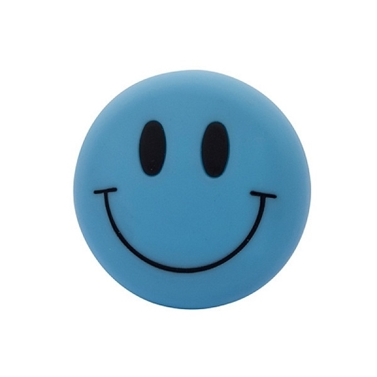 Picture of DIO2 Wireless wall switch Smiley