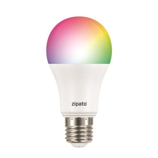 Picture of Lâmpada RGBW 2