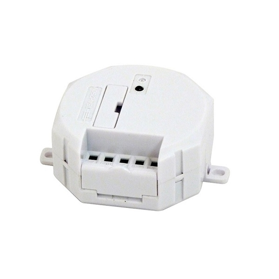 Picture of Universal dimmer module (200W)