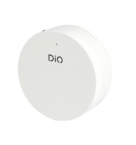 Picture of DIO2 Módulo de Estores com Feedback de Status