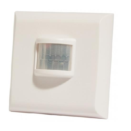 Picture of Detector de Movimento sem fios interno