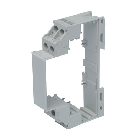 Picture of Expander for Extendable Module Box