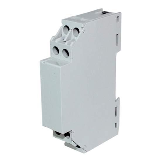 Picture of Extendable Module Box