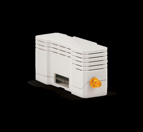 Picture of Zipabox - Z-Wave Expansion Module