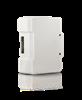 Picture of Zipabox - Módulo de Backup e Comunicação 3G