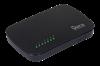 Picture of Vera Plus Z-Wave Plus, Wi-Fi, ZigBee, Bluetooth gateway