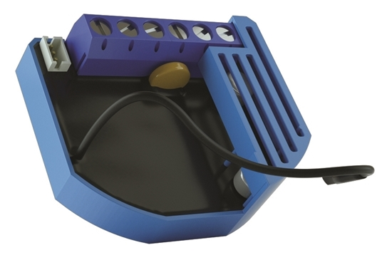 Picture of Flush Dimmer Z-Wave