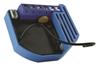 Picture of Flush Dimmer 0-10V