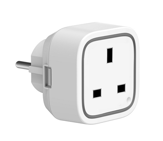 Picture of Smart Switch 6 - Tipo G