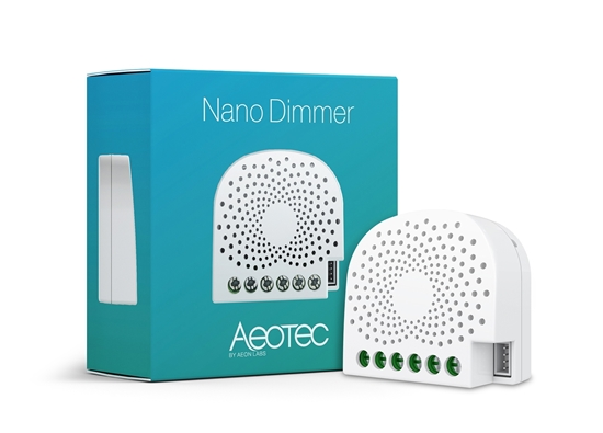 Picture of Nano Dimmer