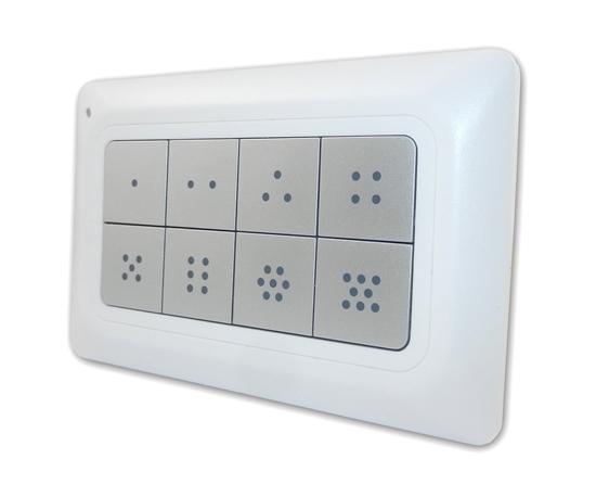 Picture of Interruptor de cenários