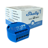 Picture of Shelly 1 - on/off Wi-Fi switch