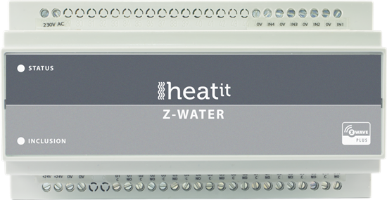 Picture of HEATIT Z-Water