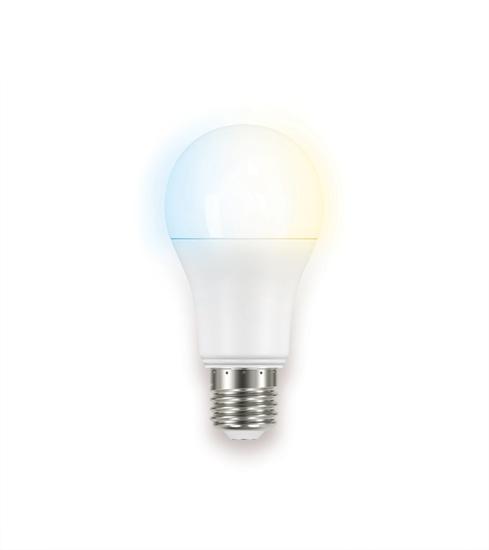Picture of Aeotec LED Bulb 6 Multi-White