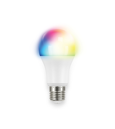 Picture of Aeotec LED Bulb 6 Multi-Color